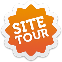 Site Tour